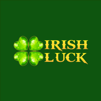 Irish Luck Casino Welcome Bonus 235% up to $2350